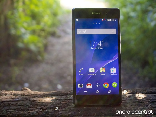 xperia-z2-review-2