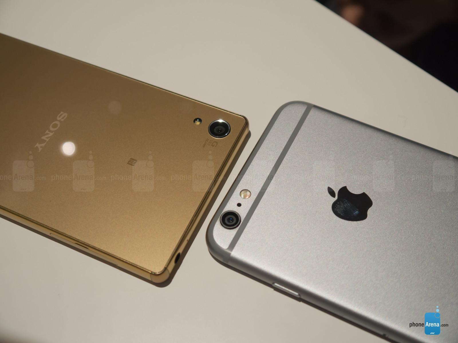 xperia-z5-premium-vs-iphone-6-plus-7