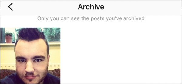 archive-posts-on-instagram-without-deleting-them