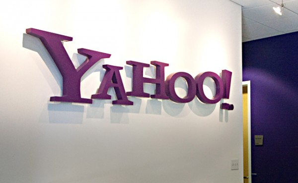 ۲yahoo-hacked-accounts