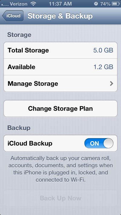 you-can-back-up-your-phones-contacts-settings-email-etc-to-icloud-every-time-your-phone-is-charging-and-connected-to-wifi-go-to-settings--icloud--storage-and-backup-to-enable-this-feature
