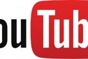 چگونه در حالت آفلاین فیلم های یوتیوب را دانلود کنیم؟