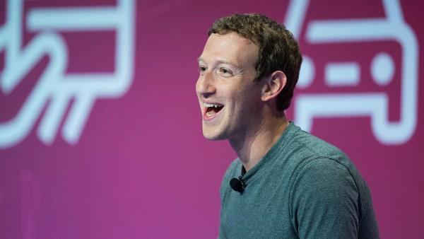 zakerberg-facebook