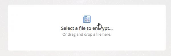 zipit-io-select-file
