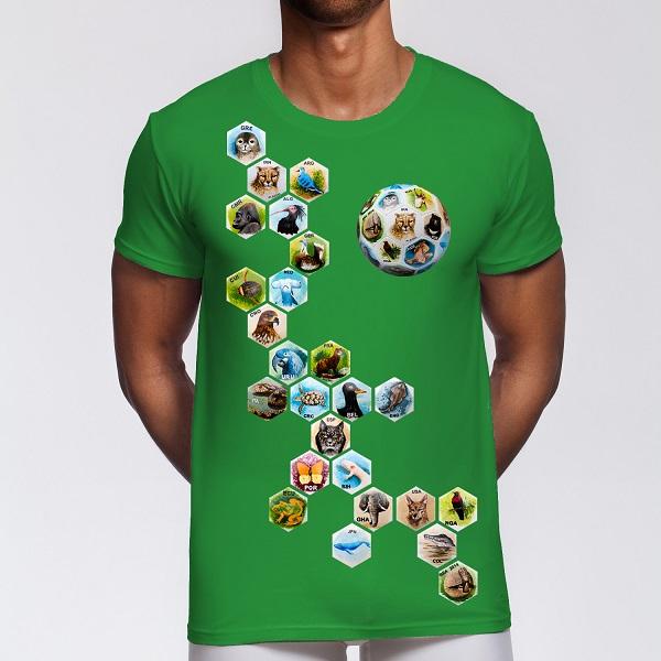 zistoop-tshirt