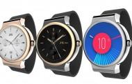 ساعتمچی هوشمند جدید زدتیای با اندروید Wear در سال جاری عرضه میشود