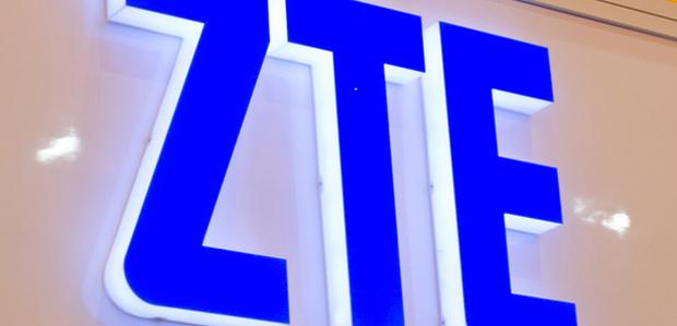 بستر سازی کمپانی ZTE برای طراحی ایده های کاربران