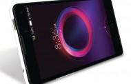 مشخصات گوشی هوشمند ZTE Nubia Z9 در بنچمارک آن آشکار شد