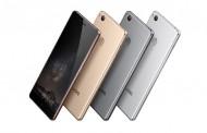 اولین گوشی زدتیای با برند Nubia و مجهز به دوربین دوگانه در ۲۱ مارس معرفی خواهد شد