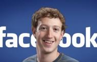 وقتی بیماری مدیر عامل فیسبوک یکی از عوامل جذب ثروت ۵۵ میلیارد دلاریش می شود