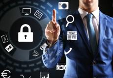 خطراتی و تهدیداتی در مورد اینترنت اشیا (IOT) که باید بدانید.