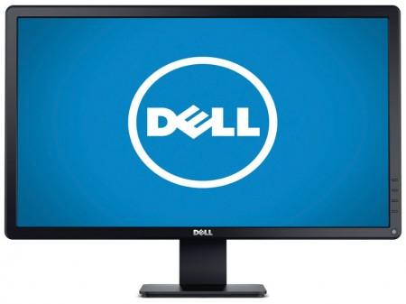 مانیتور Dell E2414H