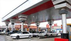 بیانیه ایسنا در مورد هک سایت و خبر جنجالی حمله سایبری به سامانه پمپ بنزین ها