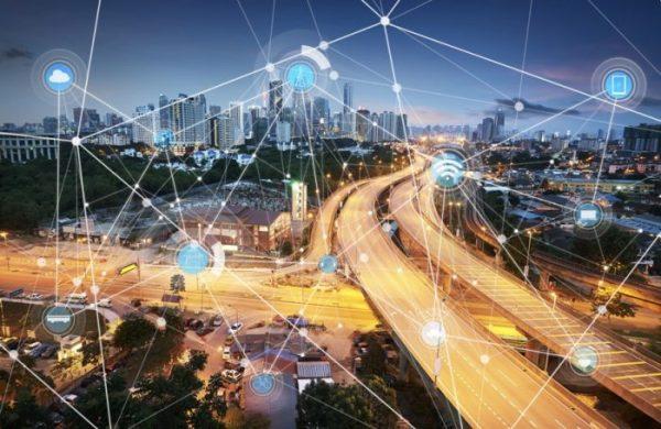 ۱۰ کاربرد اصلی اینترنت اشیا (IOT) که باید بدانید.