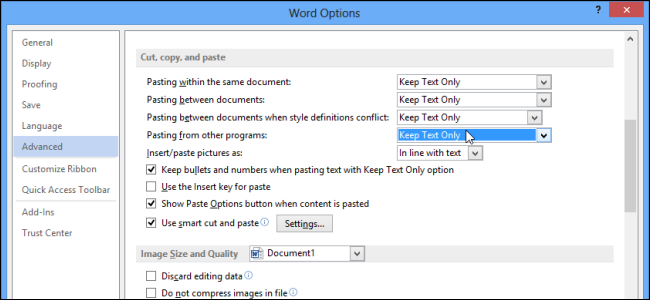 00_lead_image_default_paste_option