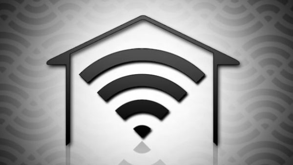 راهنمای کامل افزایش سرعت اینترنت خانگی