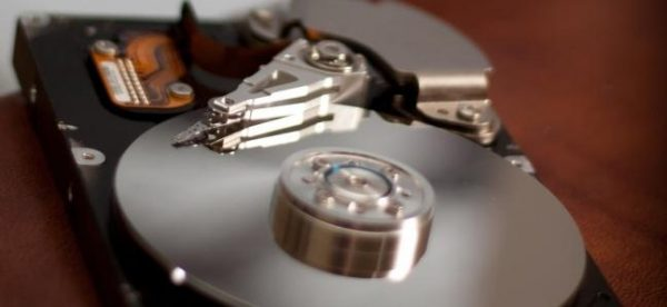 هفت روش موثر به منظور افزایش فضای هارد دیسک