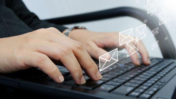 1 150 600x338 - آیا در ایمیل های بازاریابی باید از آدرس no-reply استفاده کنیم؟