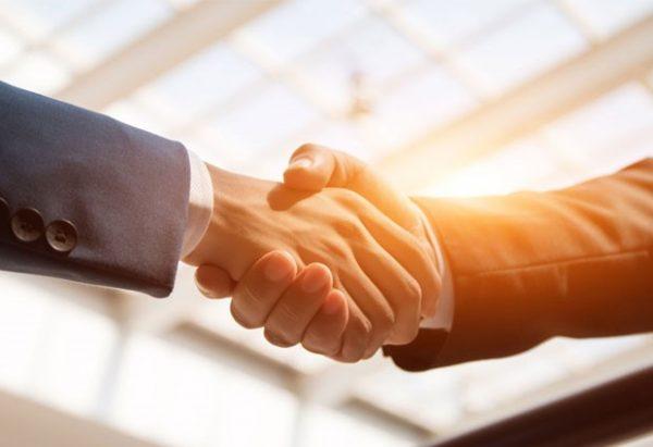 بازاریابی و فروش B2B و B2C چیست و چه تفاوتی با یکدیگر دارد؟