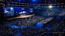 پیشرفت سریع اکوسیستم هوآوی، ۱٫۶ میلیون نفر توسعهدهنده و عبور از مرز ۷۰۰ میلیون کاربر
