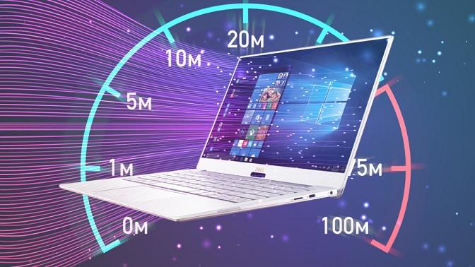 روشهای ساده افزایش سرعت عملکرد لپتاپ