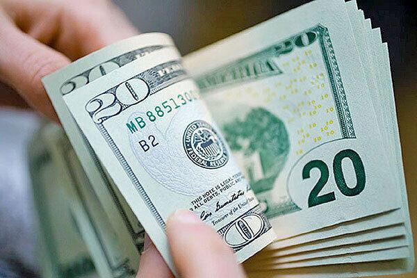 تاثیر سقوط افغانستان بر قیمت دلار و بورس ایران