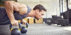 ۸ اپلیکیشن برتر ورزش و کنترل سلامتی در سال ۲۰۱۷
