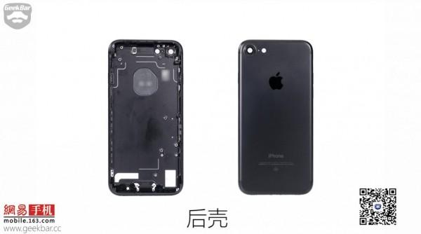 ۱۳-apple-iphone-7-teardown-1024x570