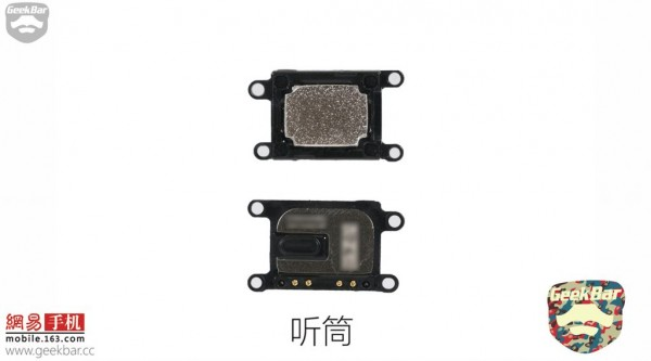 ۱۴-apple-iphone-7-teardown-1024x569