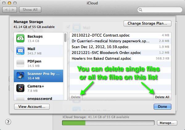 OSX_iOS_Tips