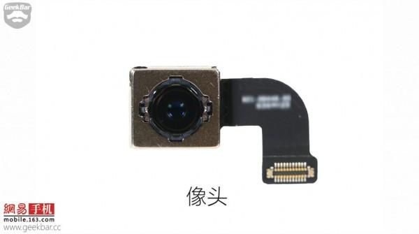 ۱۶-apple-iphone-7-teardown-1024x571