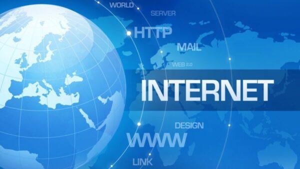 طرح جنجالی اینترنت از دستور این هفته مجلس خارج شد