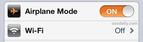 iOS_Tips
