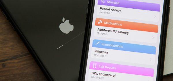 معرفی ۱۳ تغییر و ویژگی جدید در بروز رسانی جدید  iOS 11.3