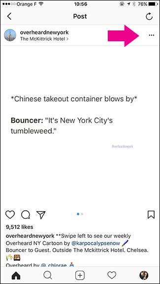 Repost for Instagram