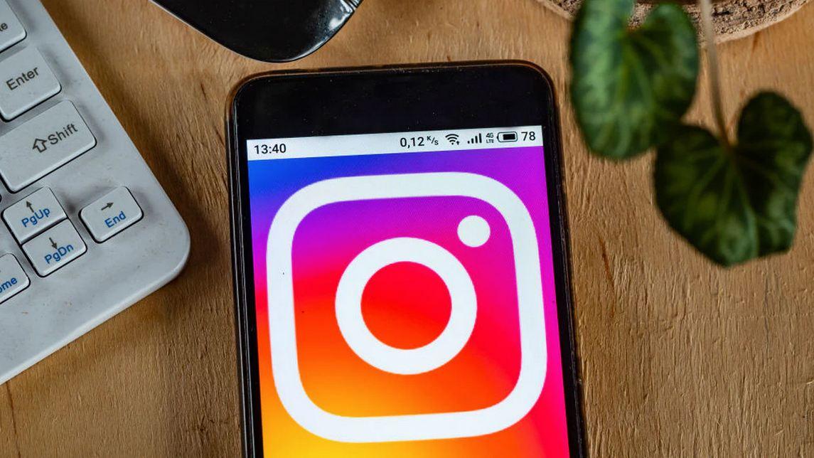 استرجع المحتوى المحذوف في ميزة Instagram الجديدة