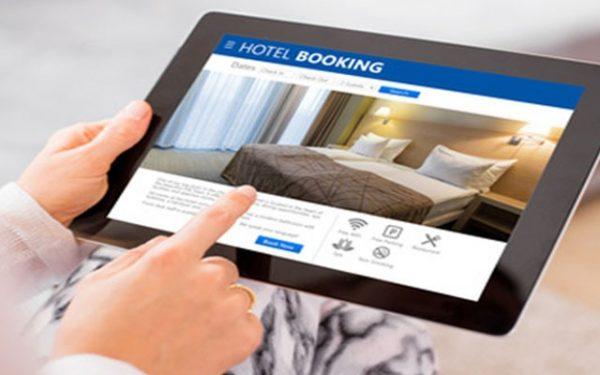 حذف واسطه ها در رزرو هتل و خرید بلیط هواپیما