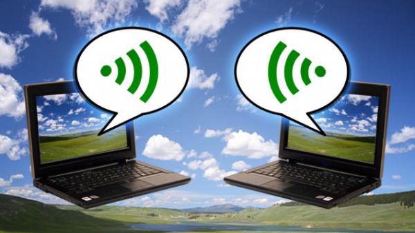 جدیدترین فناوریهای Wi-Fi