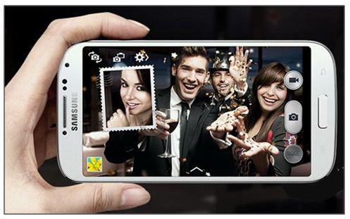 چه عواملی در کیفیت دوربین گوشی های روز دنیا موثر است ؟