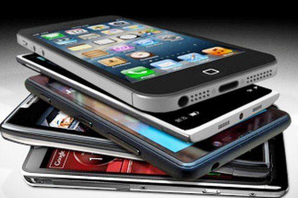 2510232 600x400 - چگونه گوشی تلفن همراه قاچاق نخریم؟