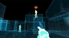 هدست هوشمند سامسونگ Gear VR هم کنسول بازی میشود!
