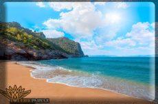 بازدید و گشت و گذار در سواحل و جزایر زیبا ترکیه