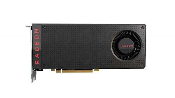 سورپرایز AMD برای گیمرها با دو کارت ارزان قیمت