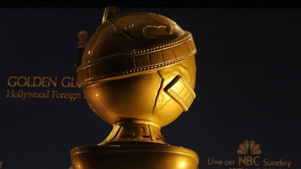 4959__golden_globes_hd_wallpaper_