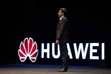 حضور قدرتمند هوآوی در بازارهای جهانی و ادامه پیشرفت با وجود محدویتها