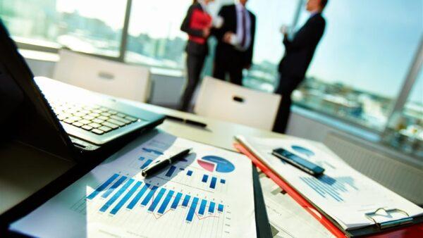 ۴ نرم افزار مفید برای بهبود فرآیند مدیریت کسب و کار