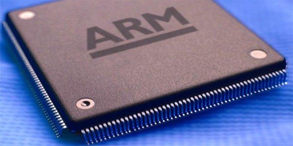 پیشنمایش Cortex-A72 از ARM؛ پادشاهی جدید در دل پردازنده های ۲۰۱۶