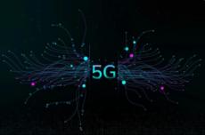 ۵G چگونه تغییر شکل میدهد؟ پنجمین و جدیدترین نسل شبکه اینترنت