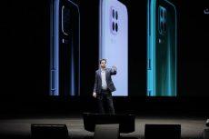 گوشی جذاب Huawei Nova 7i در ایران رونمایی شد؛ میانردهای با ویژگیهای یک پرچمدار