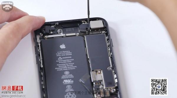 ۶-apple-iphone-7-teardown-1024x569